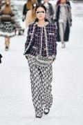 chanel-in-the-snow-fall-2019-collection4