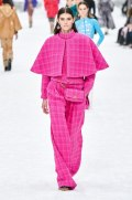 chanel-in-the-snow-fall-2019-collection6