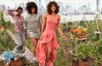H&M Conscious Exclusive 2019 (71)