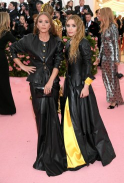 met-gala-2019-mary-kate-ashley-olsen