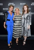 suzanne-cohon-dawn-bellini-endings-beginnings-tiff-2019-hugo-boss