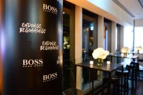 Endings Beginnings Hugo Boss TIFF Afterparty 2019 (41)