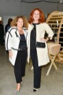 Holt-Renfrew-Knot-on-my-Planet-Candi Signorini and Mary Symons