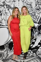 Holt-Renfrew-Knot-on-my-Planet-Vanessa Mulroney and Jane Hanrahan