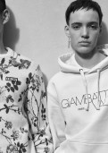 HM_Giambattista Valli Collection_Campaign_03