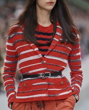 chanel-spring-summer-2020_belted-cardigan