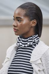 chanel-spring-summer-2020_frilled-turtleneck