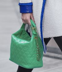 chanel-spring-summer-2020_hobo-bag-satchel