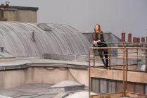 chanel-spring-summer-2020_rooftops-gigi-hadid
