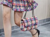 chanel-spring-summer-2020_tweed-bag