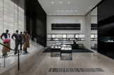 CHANEL_Montreal_boutique_Holt_Renfrew_Ogilvy (11)