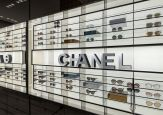 CHANEL_Montreal_boutique_Holt_Renfrew_Ogilvy (14)