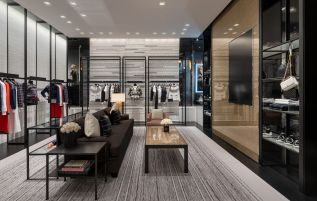 CHANEL_Montreal_boutique_Holt_Renfrew_Ogilvy (3)