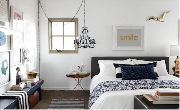 vintage-bedroom