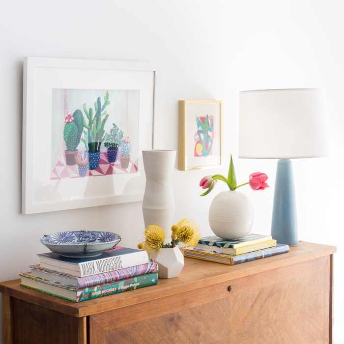 Credenza_Styling_Domino_Emily_Henderson
