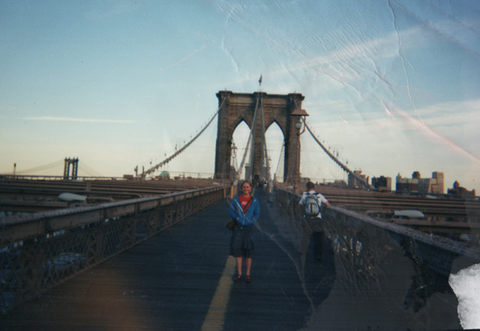 Emily_Henderson_Brooklyn_Bridge