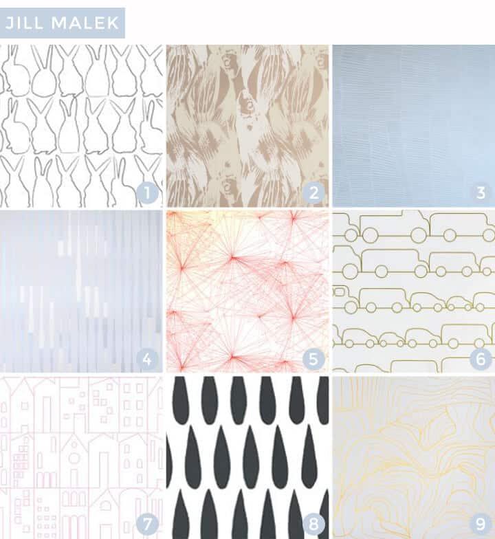 Wallpaper_Roundup_Jill_Malek