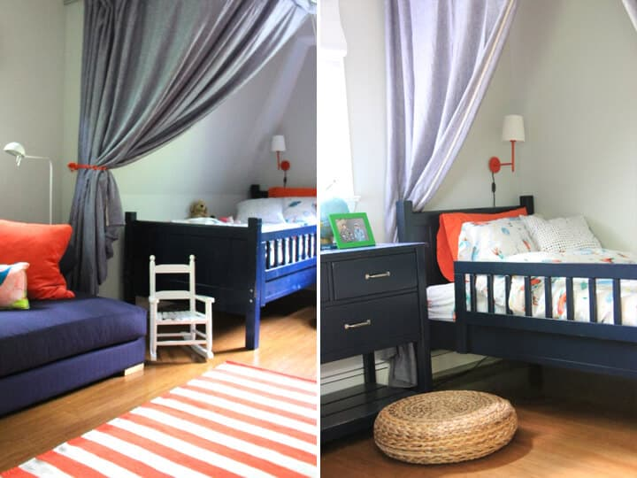 Childrens_Beds