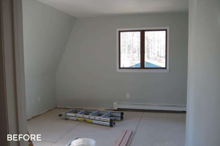 Lake_House_Kids_Room_Before