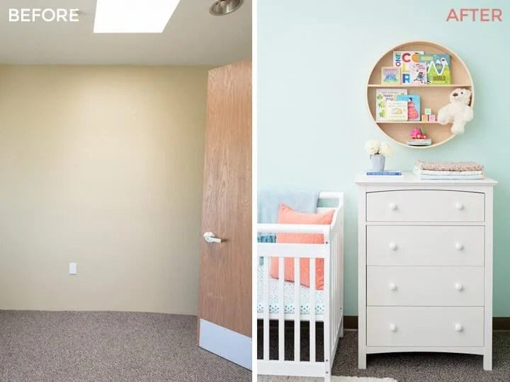 Emily_Henderson_Nursery_Crib_Before_After