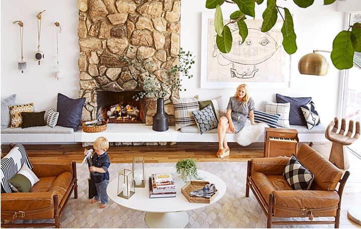 GH-Emily Living Room