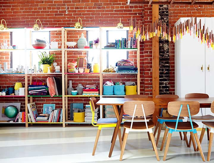 Oh_Joy_Bright_Shelves