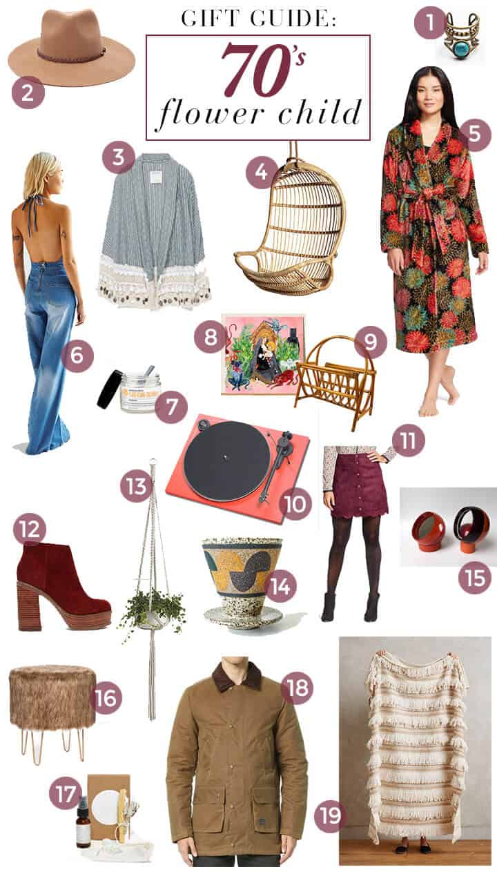 70s_hippie_gift_guide