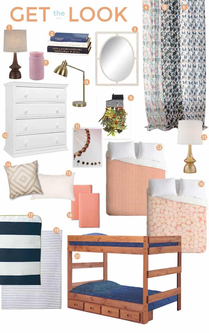 Bedrooms_Get_The_Look
