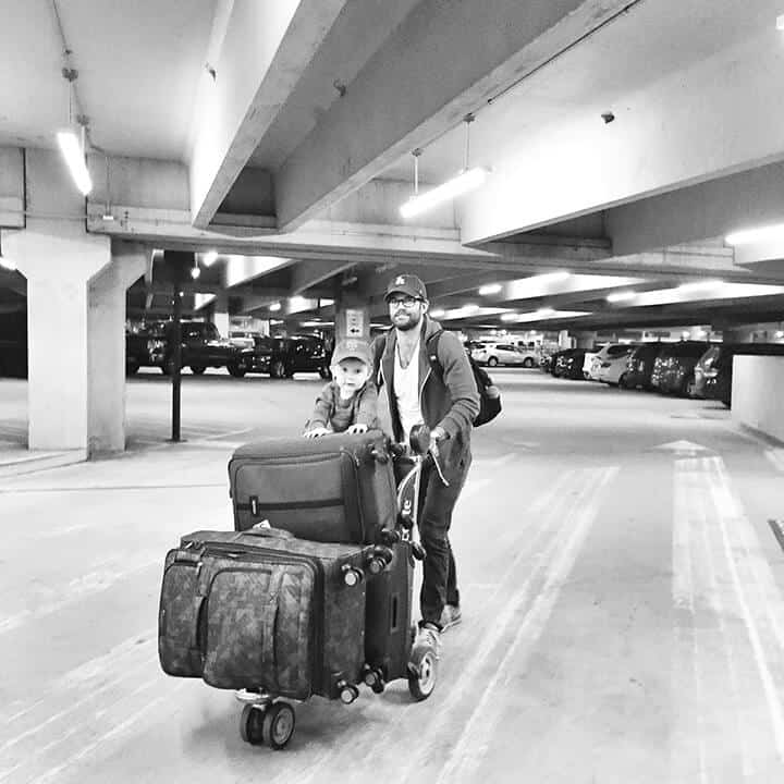 Brian_Charlie_Airport