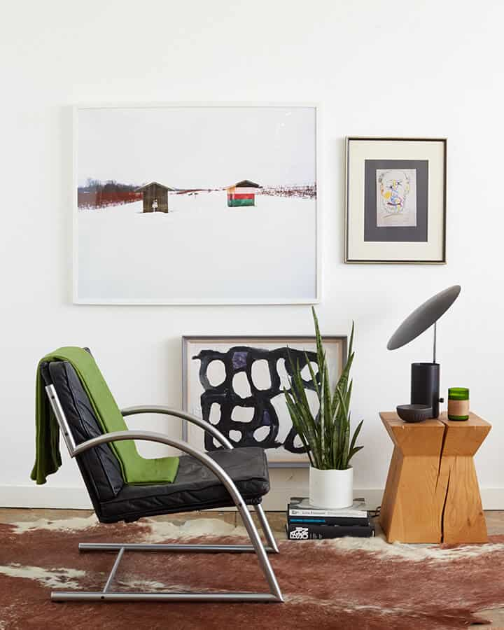Contemporary_Minimalist_Style Guide_Gift Roundup_Modern_Sleek_Black_White_Contemporary