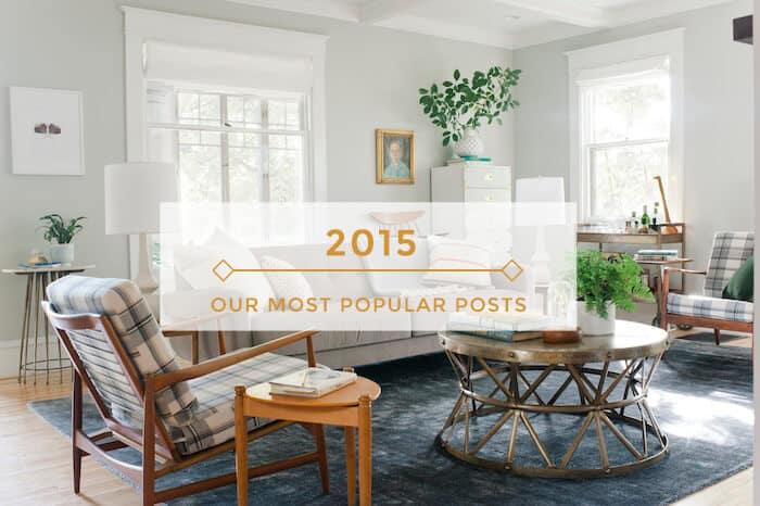Emily_Henderson_Popular_Posts_2015