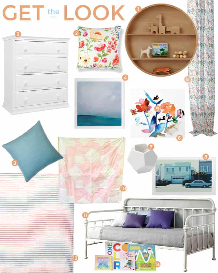 Nursery_Get_The_Look