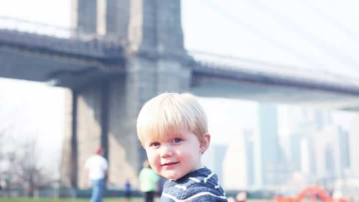 charlie_brooklyn bridge