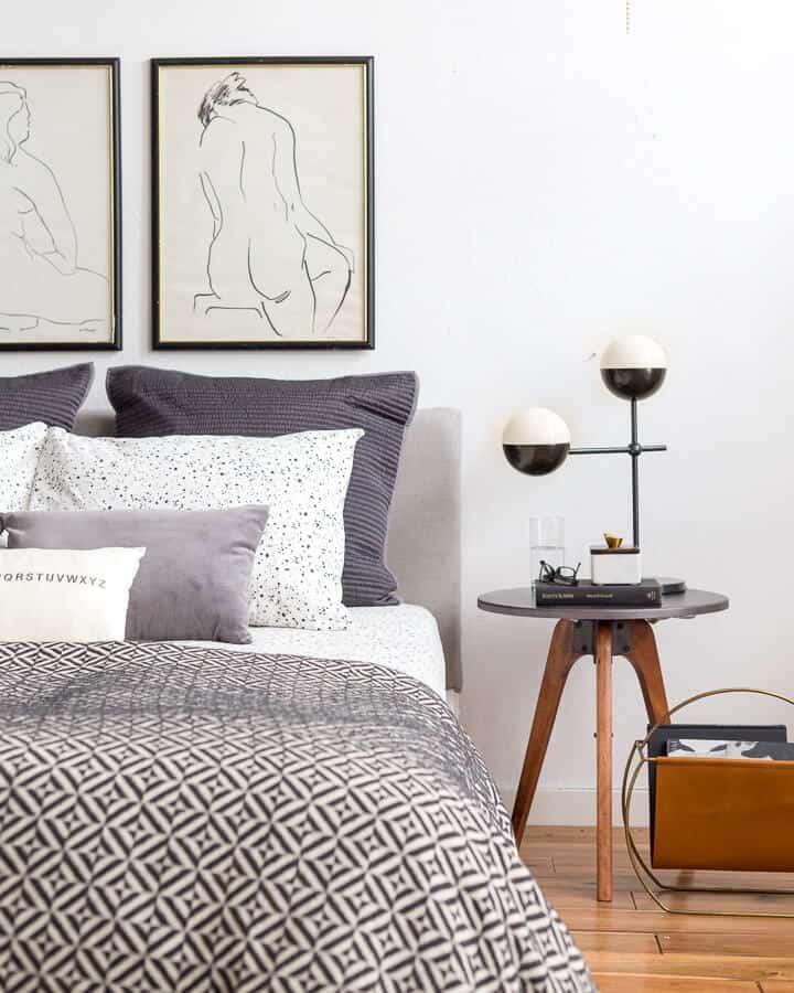 emily_henderson_1_bed_4_ways_masucline_modern_black_and_white-1