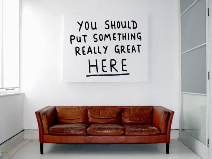 something_really_great_here_minimal_sofa