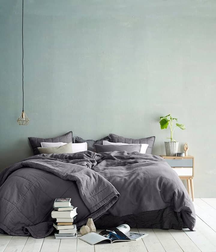 Design Mistakes_Faux No Mo_Textured Walls_Texture_Lime Wash