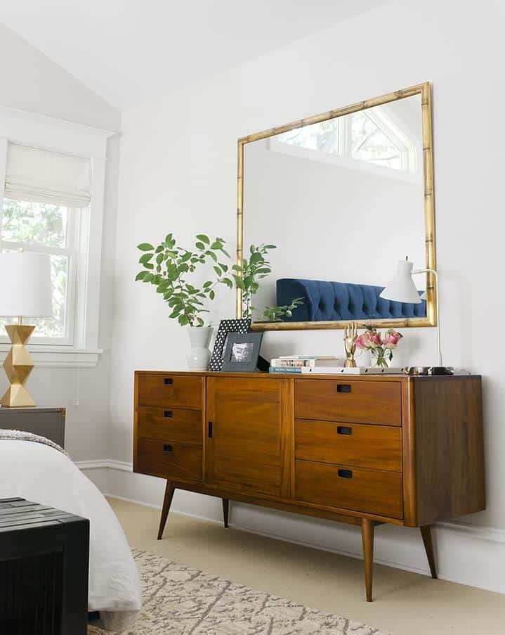 Emily Henderson + Curbly_bedroom05