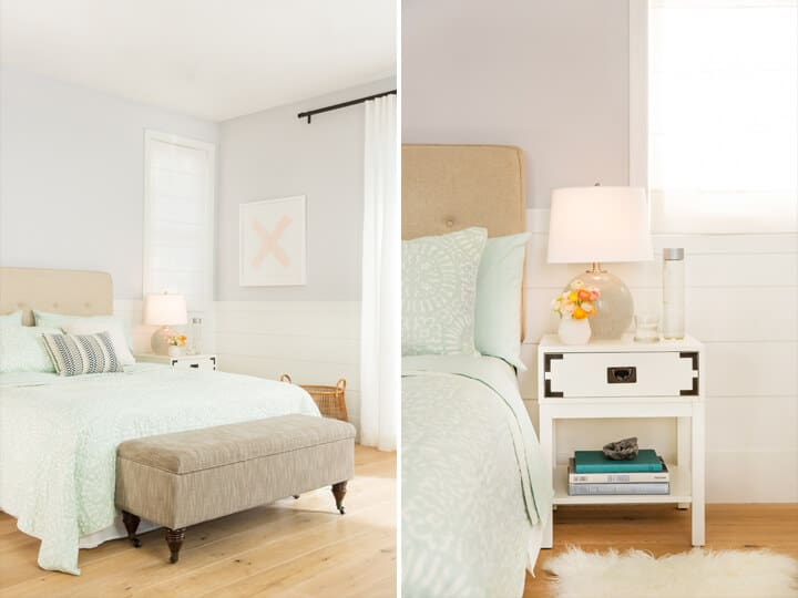 Pastel_Blue_Pink_Gray_Bedroom_Emily_Henderson