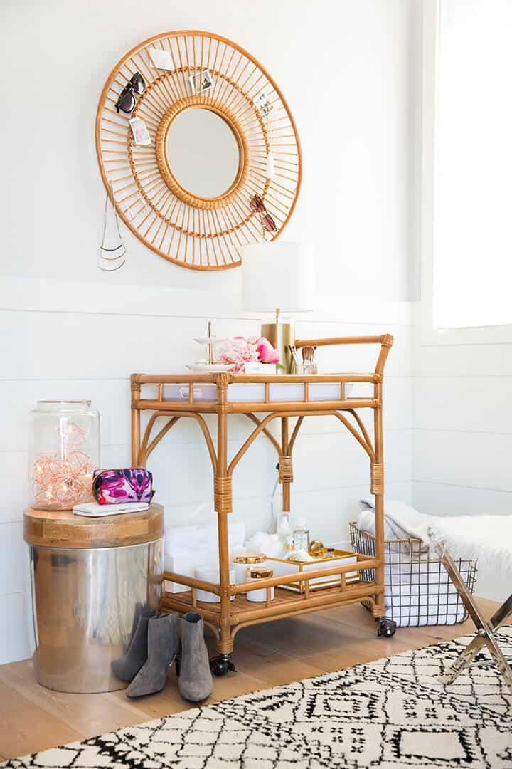 Target_Beauty Bar_Bar_Cart_Styled-03547