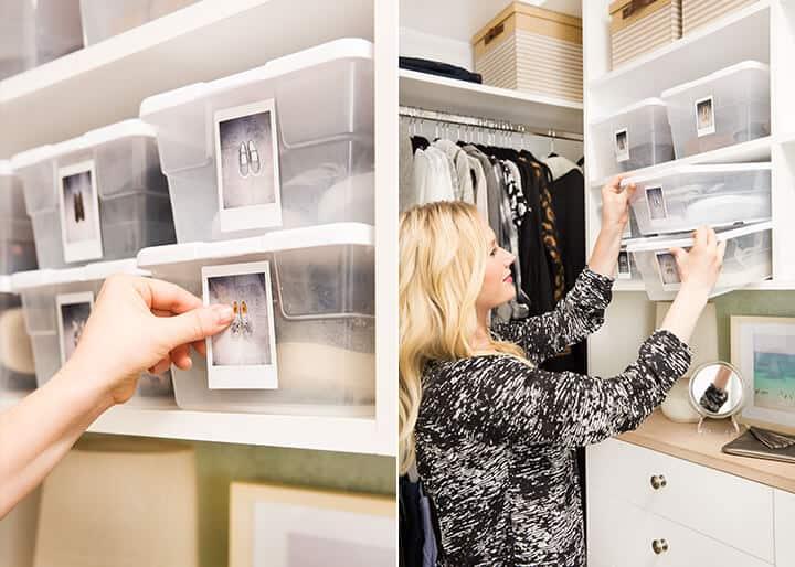 Target_Decluttering_Closet_Organization_Storage_Polaroid