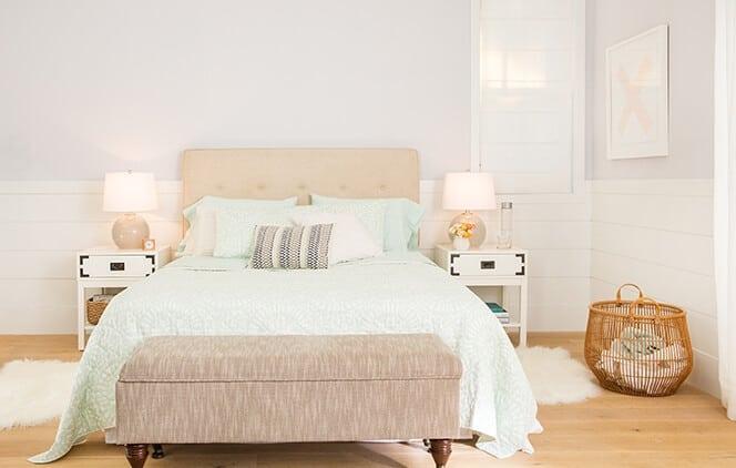 Target_Low Maintenance Bedroom_Bedroom-01567 2
