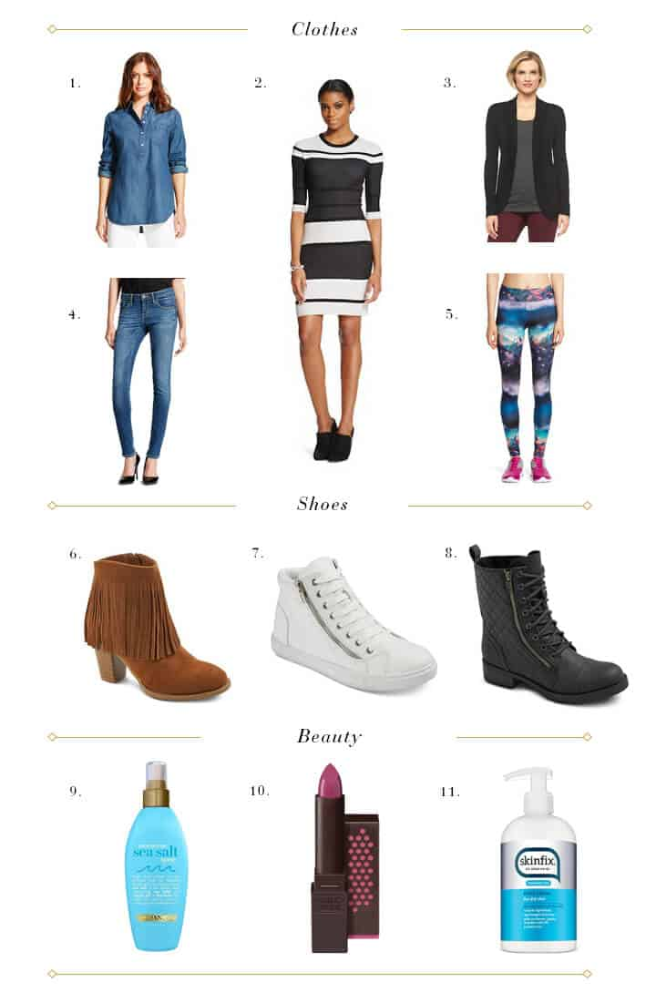 Target_Me_Time_Fashion_2016_Get_The_Look