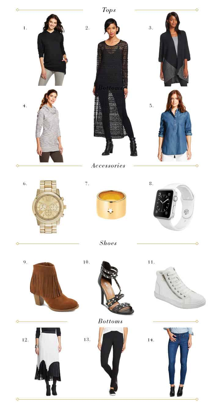 Target_Winter_Fashion_2016_Get_The_Look