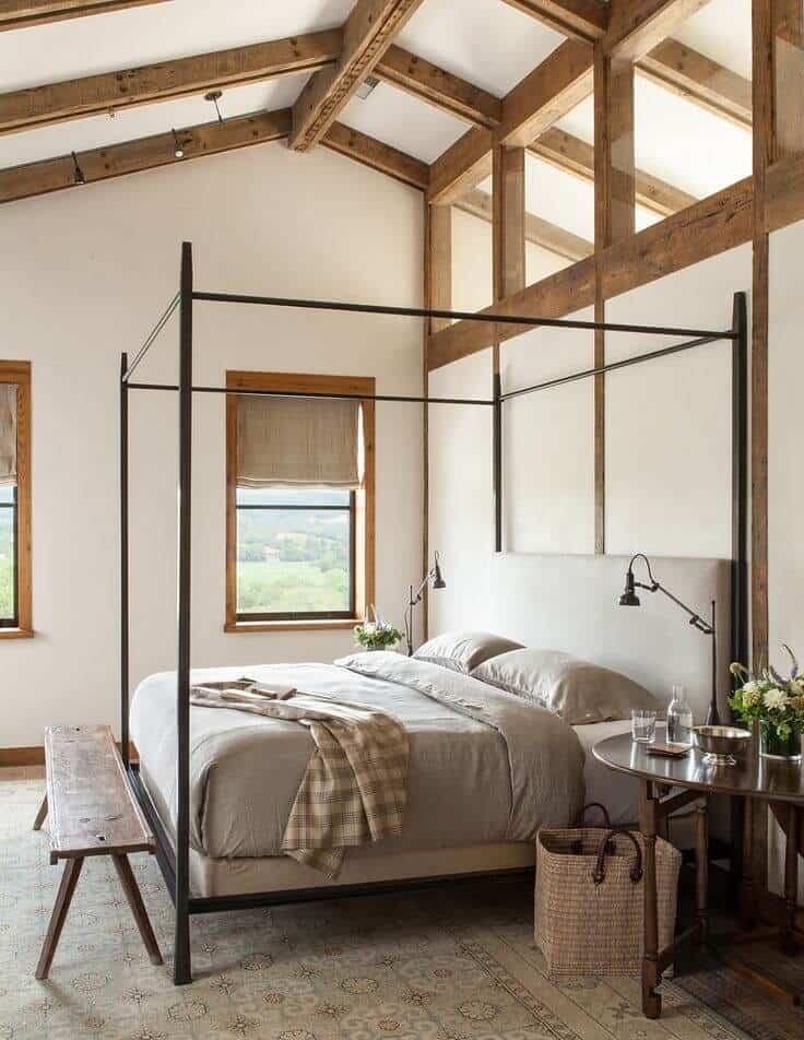 beige-bedroom