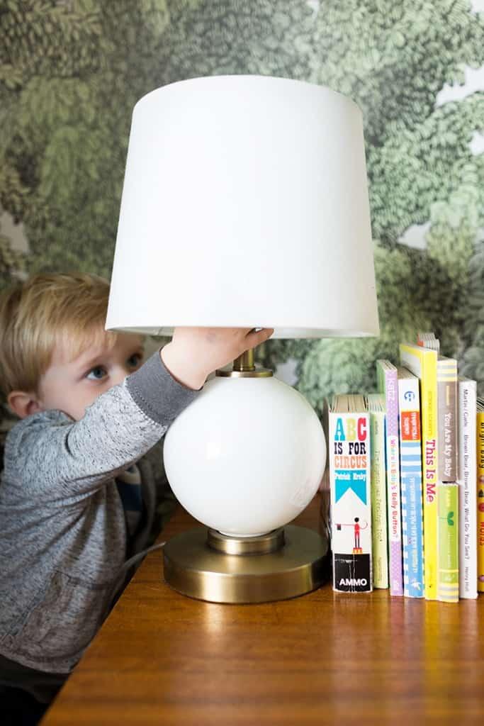 Brass_Table_Lamp_Emily_Henderson_Target