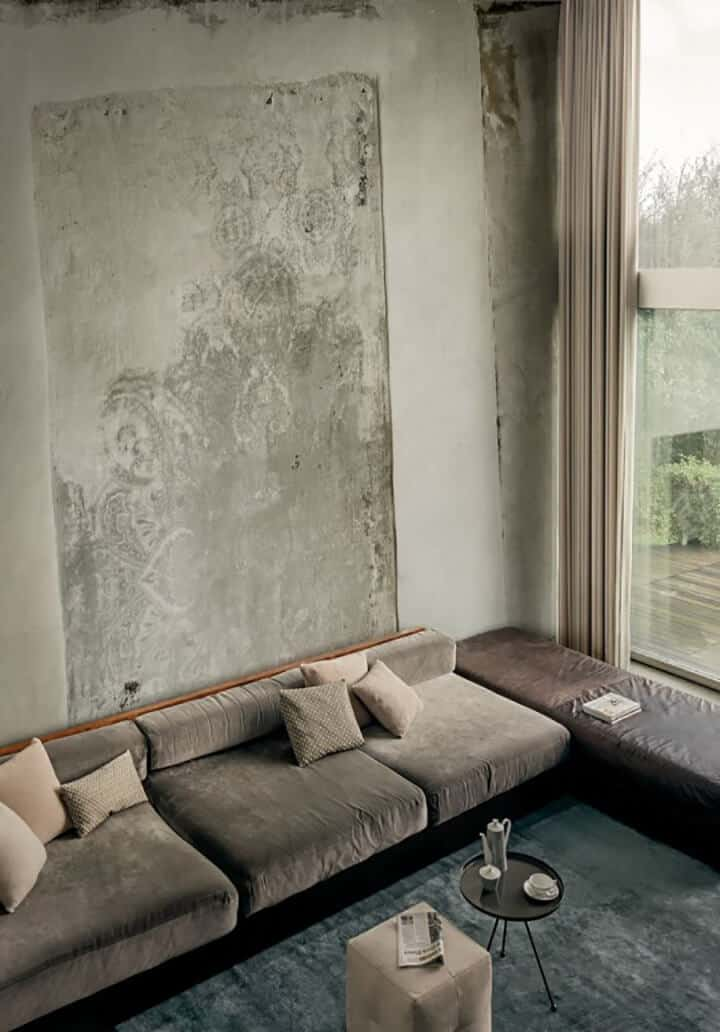 Cement_Walls_Neutrals