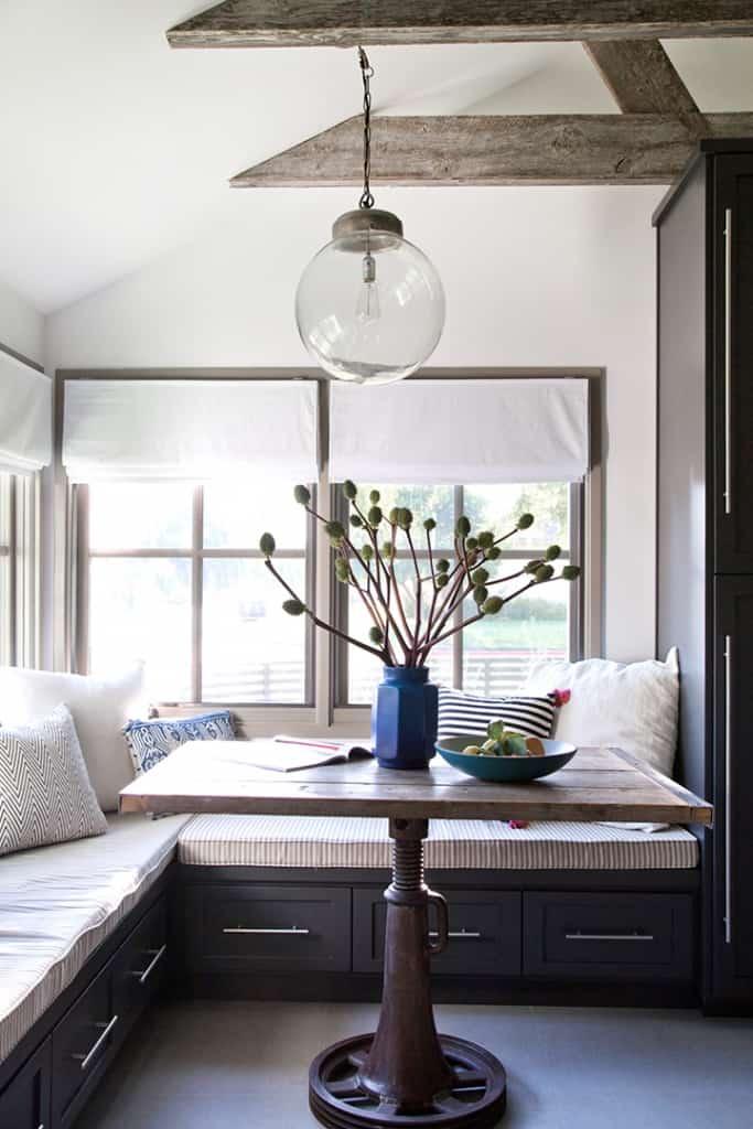 Emily_Henderson_Design_Agony_Kitchen_Nook_Refresh