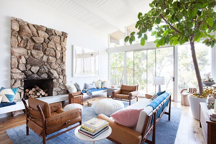 Emily_Henderson_Pretty_Blue_Living_Room_Llumar
