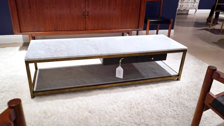 Las_Vegas_Market_Finds_Marble_Brass_Coffee_Table