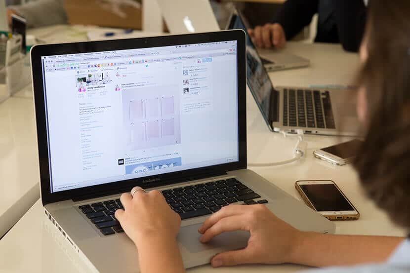 Emily Henderson How A Blog Post Gets Made Twitter